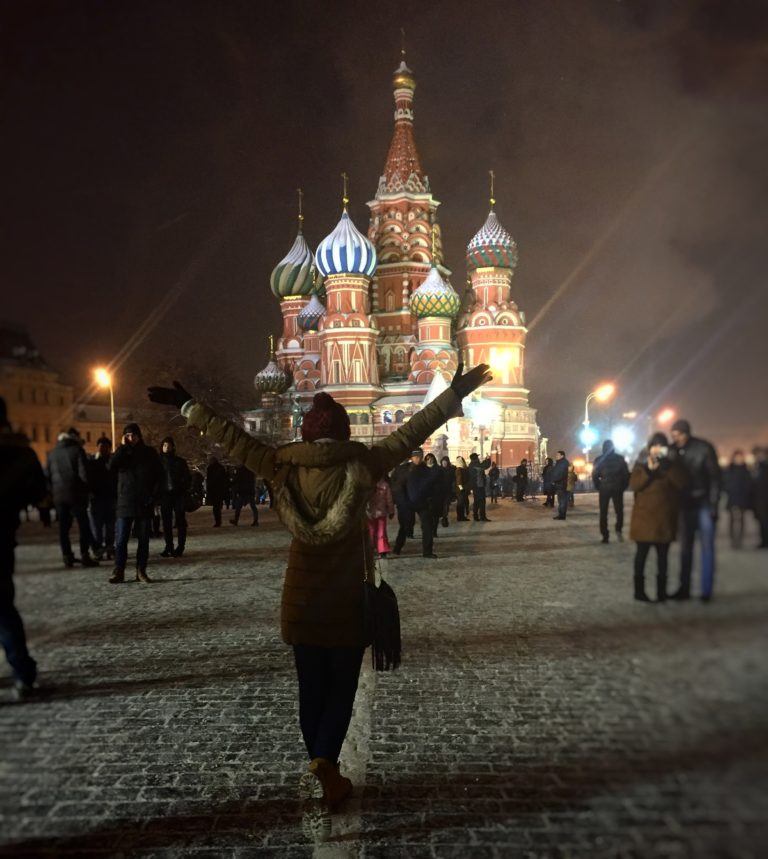 moskva-zimski-vodic
