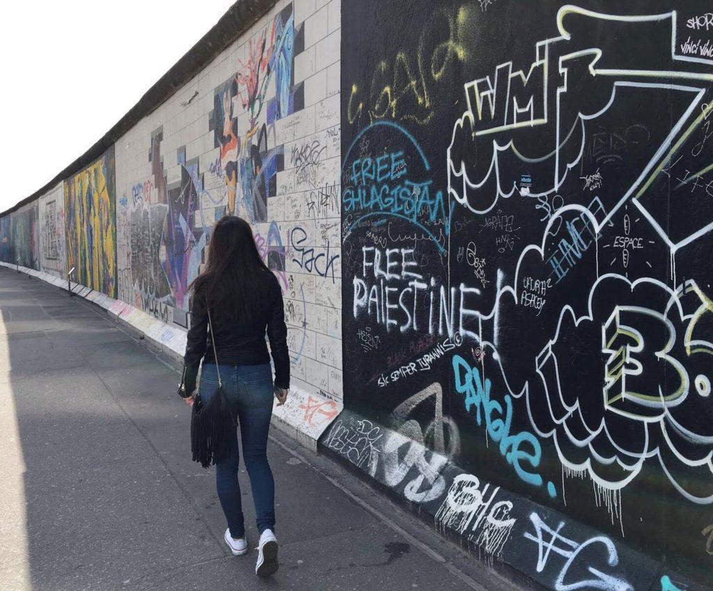 berlinski_zid_emakaplani