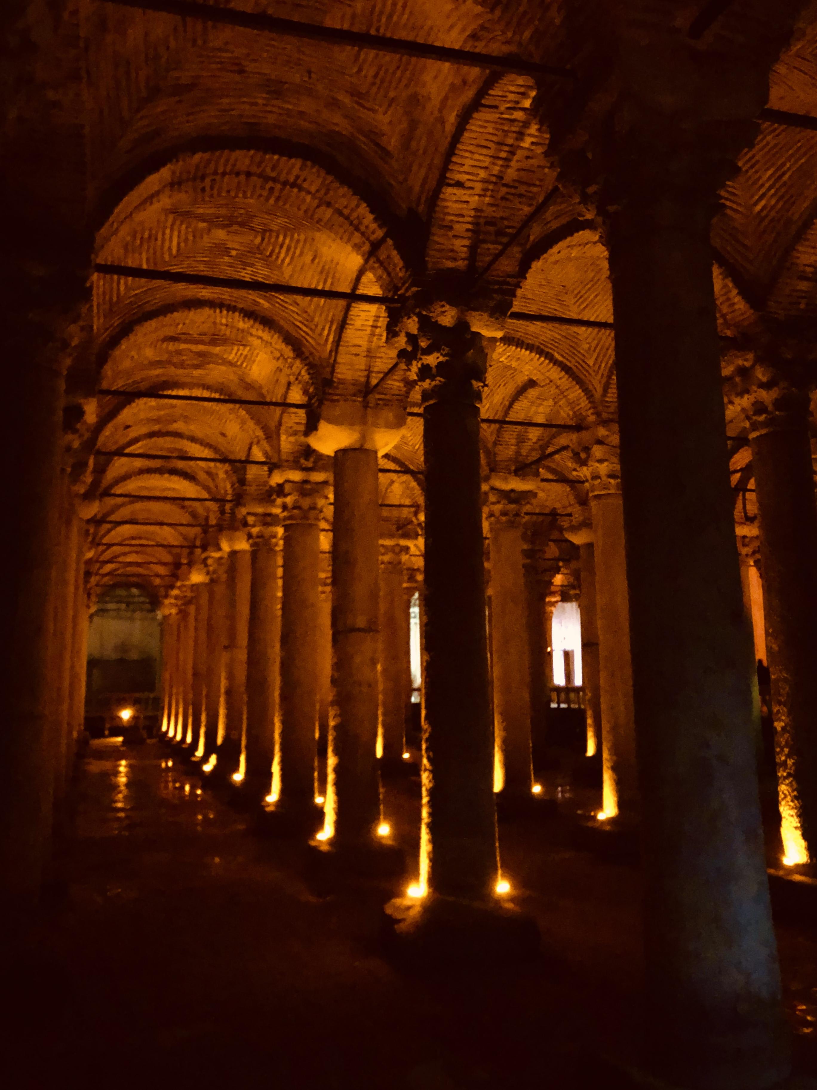 Muzej Istanbul